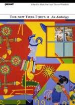 New York Poets