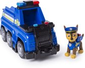 PAW Patrol Ultimate Rescue Chase - voertuig