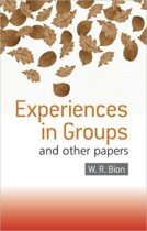 Experiences in Groups