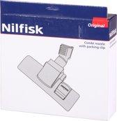Nilfisk combimond 32mm