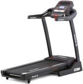 Reebok treadmill Z-Jet 430
