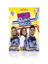 Roller Disco Volume 3