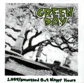 1039/Smoothed Out Slappy Hours