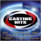 Casting Hits
