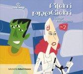 Filati Pregiati, Vol. 2: Lounge Extravaganza