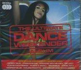 Ultimate Dance  Weekender Album