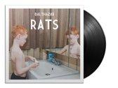 Rats (LP)