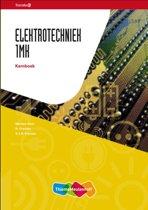 Elektrotechniek 1MK / deel Kernboek