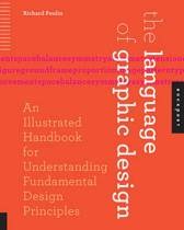 The Language of Graphic Design