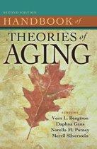 Handbook of Theories of Aging