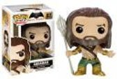 Funko: Pop Batman vs Superman - Aquaman