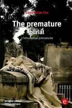 The Premature Burial/l'Inhumation Pr matur e