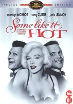 Some Like it Hot (Special Edition)