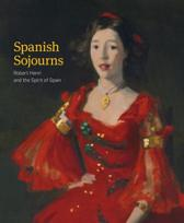 Spanish Sojourns