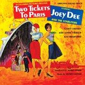 Two Ticket To Paris
