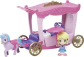 VTech Flipsies Grace'  koets