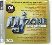 DJ Zone Best Session 06 2015
