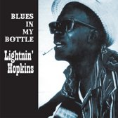 Blues In My Bottle