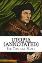 Utopia (Annotated)