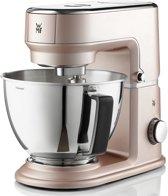WMF KITCHENminis® Keukenmachine One for All - Roze