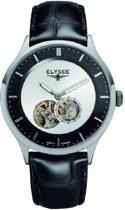 Elysee Mod. 15101 - Horloge