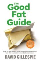 The Good Fat Guide