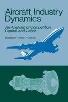 Aircraft Industry Dynamics