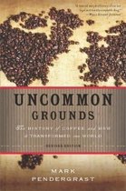 Uncommon Grounds