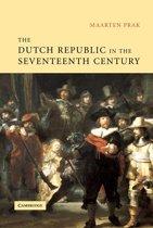 The Dutch Republic in the Seventeenth Century