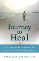 Journey to Heal