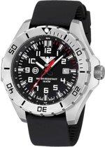 KHS Mod. KHS.LANS.SB - Horloge