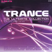 Trance Ultimate Coll. Vol 2 2006