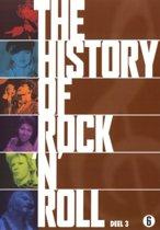 History Of Rock N Roll 3