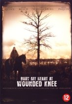 BURY MY HEART AT WOUNDED KNEE /S DVD NL