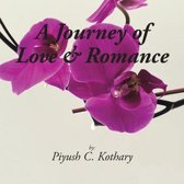 A Journey of Love & Romance