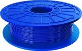 Dremel D06JA 3D Printer printdraad / filament - Blauw