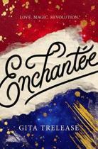 Enchant e