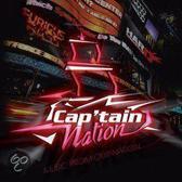Cap'tain Nation