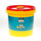 Bison Houtlijm Waterbestendig - 10 kg