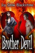 Brother Devil