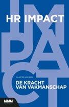 HR Impact