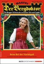 Der Bergdoktor 1920 - Heimatroman
