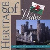 Heritage Of Wales