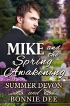 Mike and the Spring Awakening