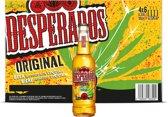 Desperados Voordeelverpakking - 24 stuks