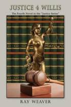 Justice 4 Willis