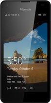 Microsoft Lumia 550 - 8GB - Zwart