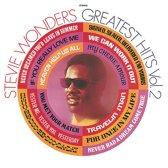 Greatest Hits Vol.2 (Rem.)