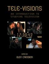 Tele-visions
