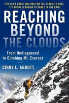 Reaching Beyond the Clouds